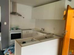 House for rent in papatoetoe