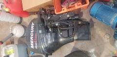 15hp mercury 4stroke parts