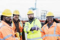 Casual Labourers Needed over Auckland