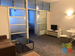 Focus On Anzac - Private Apartments