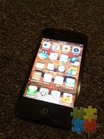 iPod 4th Generation 32 Gb