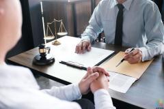 Senior Legal Executive - Maternity Leave Cover
