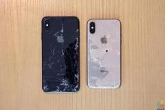Samsung and iphone repair