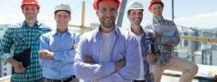 Labourers Auckland | For Construction Sites