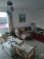 Glen Eden warm and dry home double room available