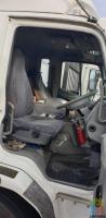 Mitsubishi Truck