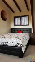 Master bedroom available for rent