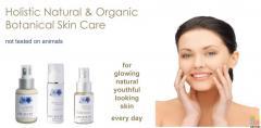 Azurlis Natural Skin Care