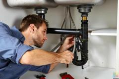 Experienced Plumber, Gasfitter, Drainlayer wanted