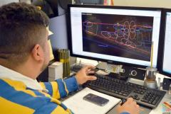 Application Engineer: ElasticSearch SME