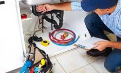 Experienced Plumber, Gasfitter or Drainlayer