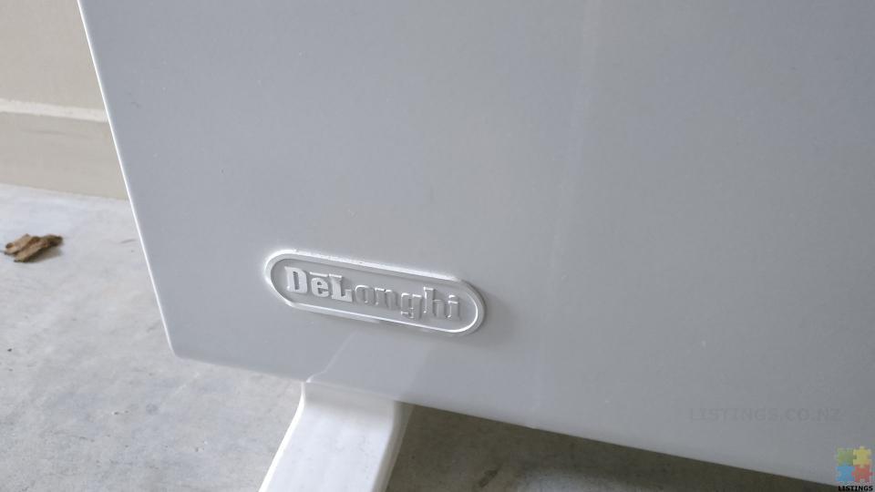 Delonghi heater - 3/3