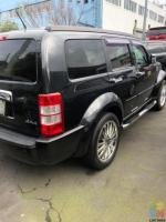 Dodge Nitro 2009 BUY NOW OR FINANCE