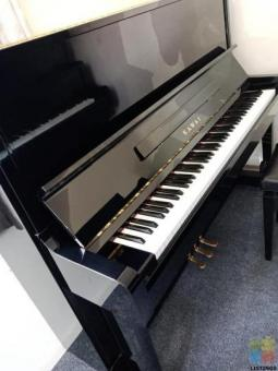Used Yamaha Kawai piano shop base in hillsborough. Large selections, good price.