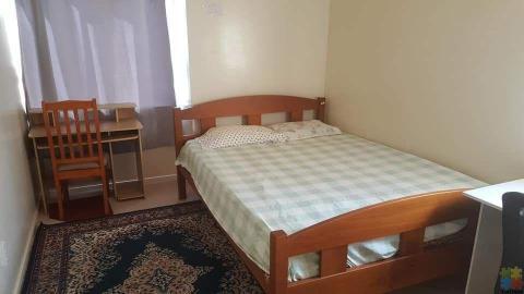 Room $200 week