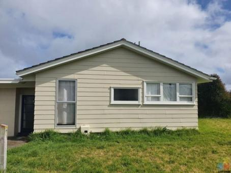 Relocation,Very Nice Minor Dwelling, Look Inside, Ref Hall A.