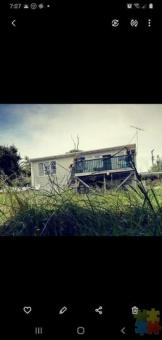 House For Rent. Snells Beach