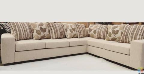 Furniture City NEW ZEALAND Made 30% to 50% off Sofas Mattress Base