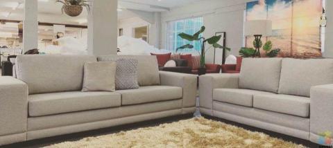 NEW ZEALAND Made Furniture city Washington 40% off was $4500