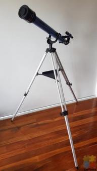 Sky-Watcher Refracting Telescope