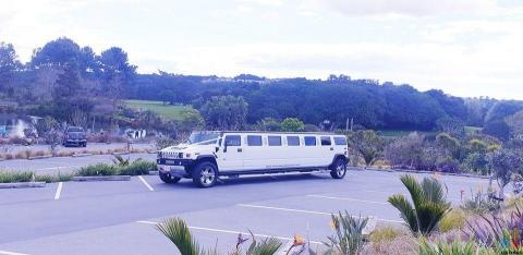 Super Stretch Hummersine or Stretch Limousine For Hire