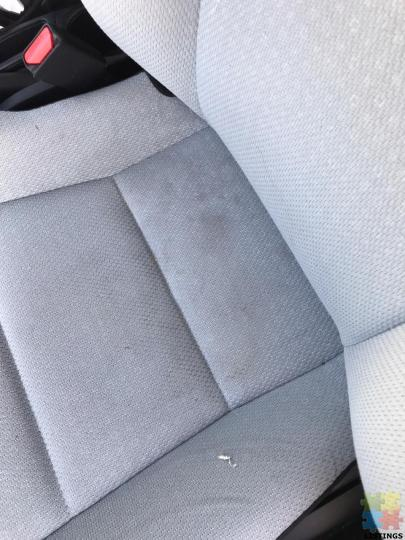 Car seats cleaning (Auckland) - 5/7