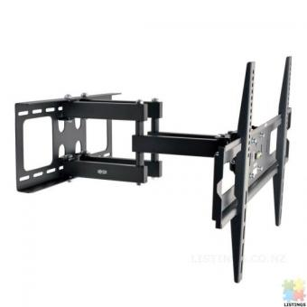 Brand new Universal TV Wall Mount