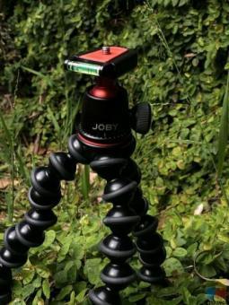 Joby Gorillapod 3k tripod