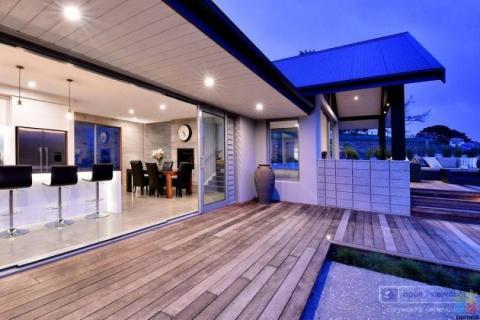 Painting, Property Maintenance service
