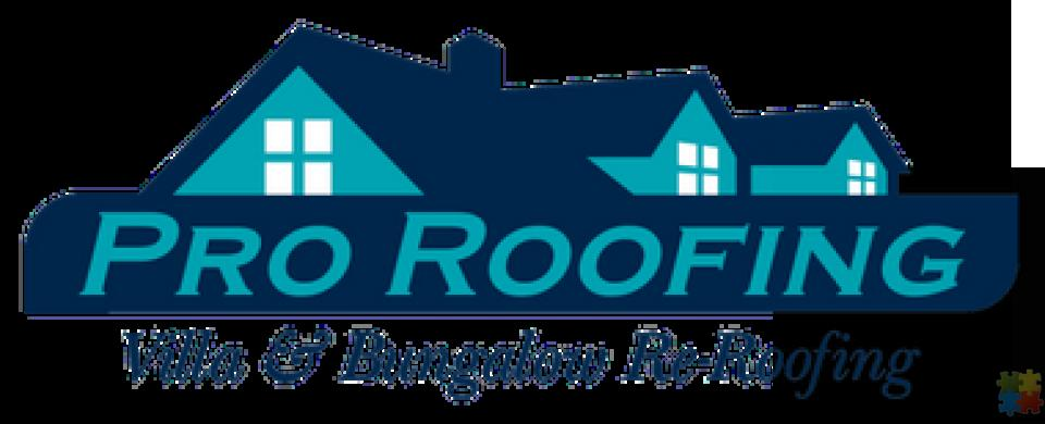 Pro Roofing - 4/4