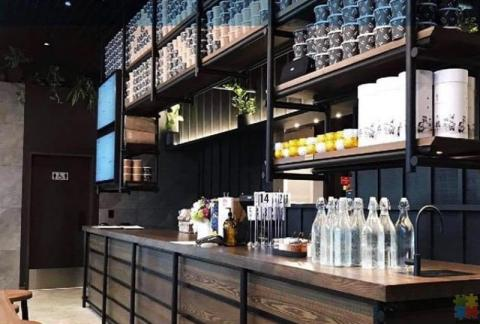 Aroy Thai Sylvia Park and CBD are looking for front of house staffs