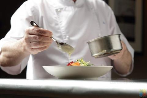 Experienced Chefs and CDP's for immediate start in Papamoa Beach