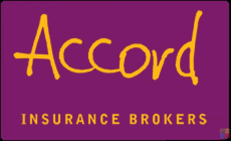 Accord Brokers - 1/1
