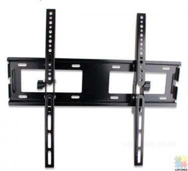 """Brand new TV Wall Bracket for 26 - 55"""" TV"""