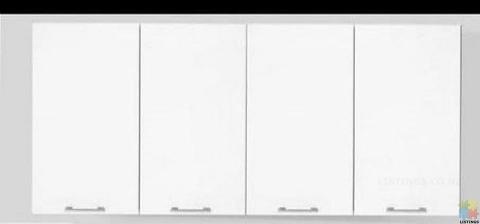Wall Kitchen Cabinets super discount