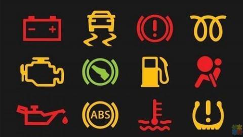 Car Scanning