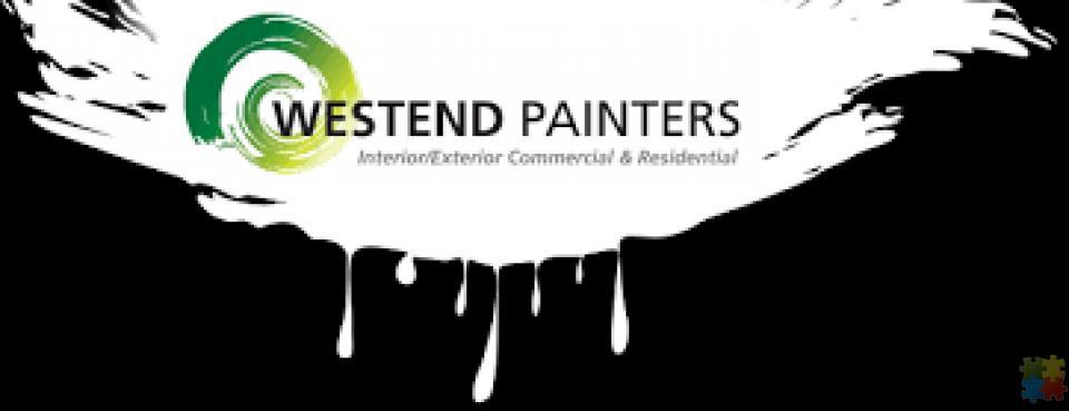 WESTEND PAINTERS - 9/9