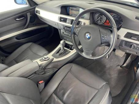 2007 BMW 323i - from $30.96 weekly