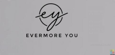 Ever more You