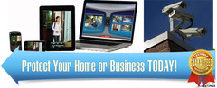 AFFORDABLE Mac's, Laptops, Phone repairs & CCTV security systems in NZ