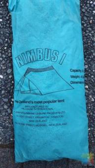Tent Nimbus