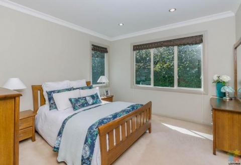 Relocatable 5 Bedroom Character Home With 3 Bathrooms - Available immediately
