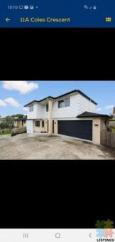 FOR SALE 11 Coles Crescent, Papakura