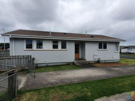 For Relocation-Three Bedroom-Reasonably Priced-ref Watch 35.