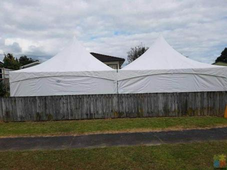 Marquee's For Hire