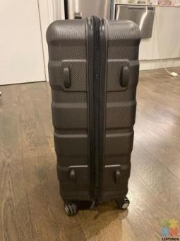 Firetrap Hard Suitcase