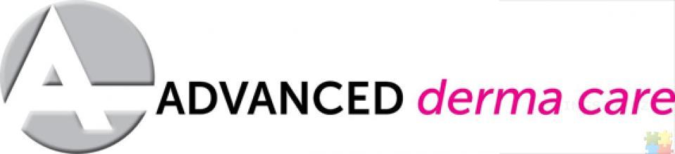 Advanced Derma Care - 1/8