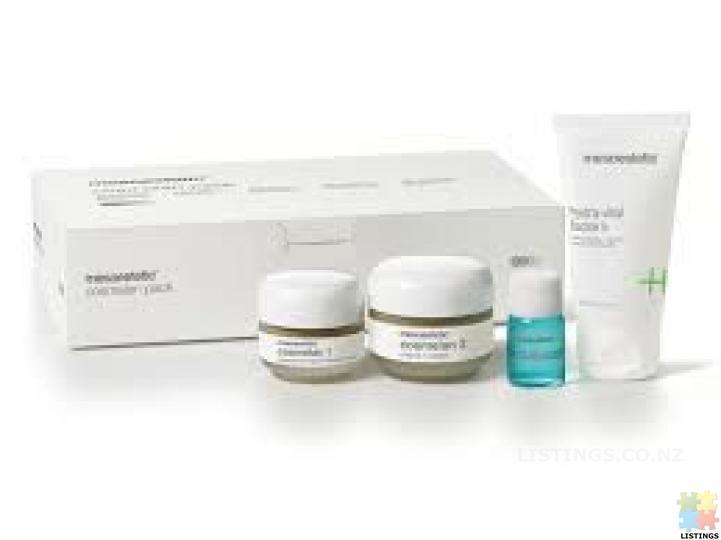 Advanced Derma Care - 5/8
