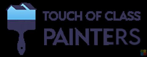 Touch of Class Painters