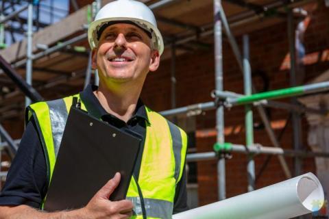 Builder (Foreman)